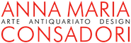 Galleria Anna Maria Consadori