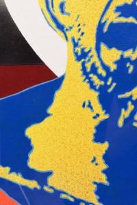 Giangiacomo Spadari, Kronstadt, 1970-71