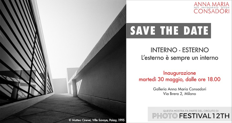 SAVE THE DATE |