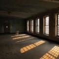 Valentina Angeloni, Hope II, Ellis Island, 2007, 30×45